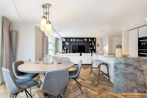 2 bedroom flat for sale - Eagle Point, City Road, London, EC1V
