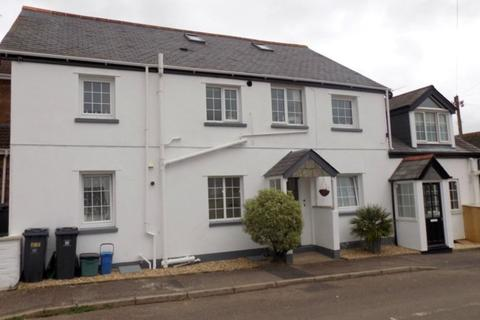 1 bedroom apartment for sale - Greenhill Avenue, Exmouth