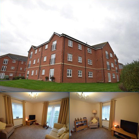 2 bedroom flat for sale - Mappleton Drive, East Shore Village, Seaham, Co. Durham, SR7