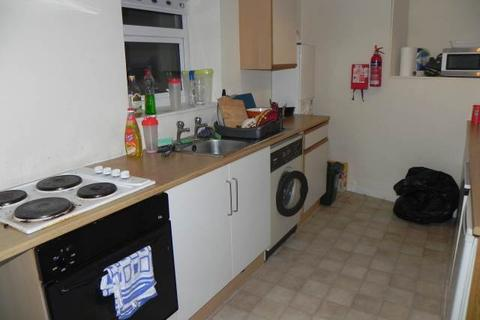 3 bedroom house to rent - Bryn Road, Brynmill, Swansea