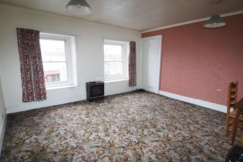 1 bedroom flat for sale - Market Street, New Mills, High Peak, Derbyshire, SK22 4AA