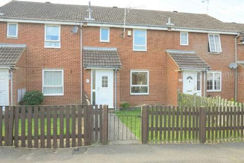 3 bedroom terraced house for sale - Denby Way, Tilehurst, Reading,