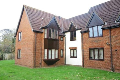 2 bedroom flat for sale - Southern Hill, Reading