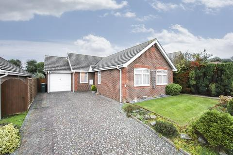 3 bedroom detached bungalow for sale - Hove