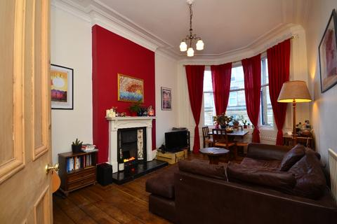 2 bedroom flat for sale - Queen Margaret Drive, Flat 1/1, North Kelvinside, Glasgow, G20 8NZ