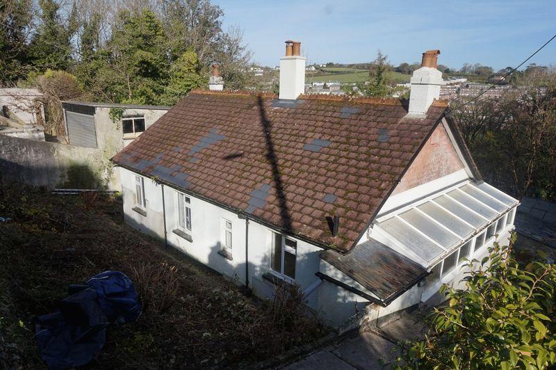 3 Bedrooms Detached Bungalow for sale in Dockacre Road, Launceston