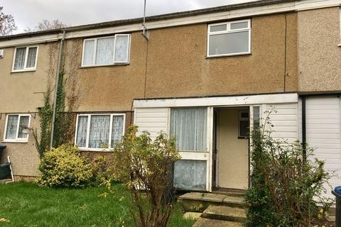 4 bedroom terraced house for sale - Spruce Hill, Harlow