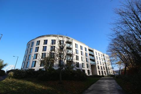1 bedroom flat to rent - St James Walk Honeybourne Way