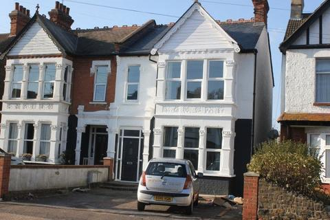 2 bedroom flat for sale - Ceylon Road, Westcliff-On-Sea