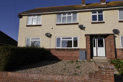 2 bedroom ground floor flat for sale - Willow Way, Harwich