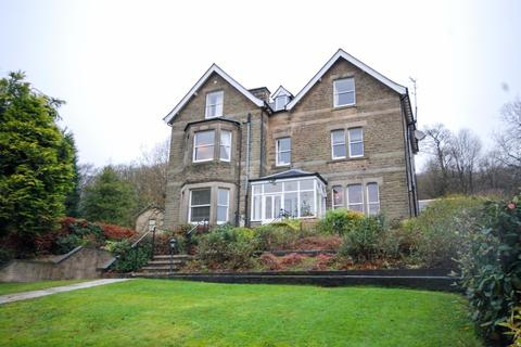 2 bedroom apartment for sale - Rockwood, Park Road, Buxton