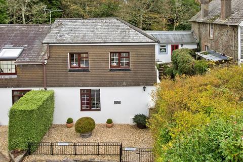 3 bedroom property for sale - Woodland