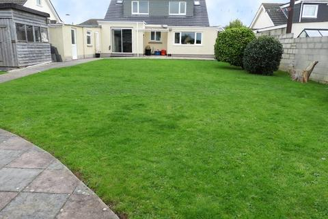 4 bedroom townhouse for sale - 7 Turnpike, HELSTON, TR13