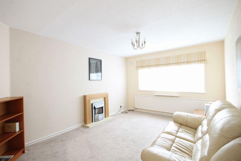 1 Bedroom Apartment Flat for sale in STADMOOR COURT, CHELLASTON