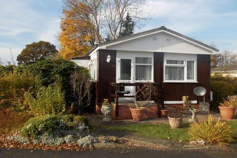2 bedroom property for sale - Shepherds Grove Park, Stanton