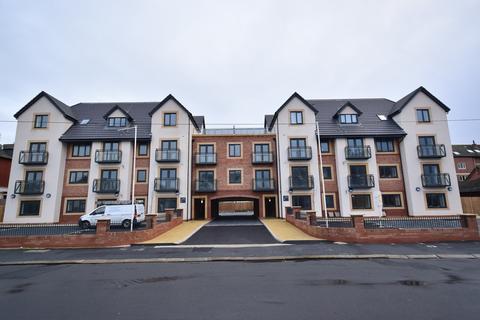 2 bedroom apartment for sale - Fairhaven Road, Lytham St. Annes, FY8