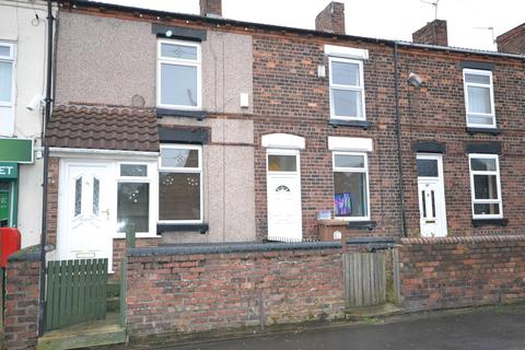 2 bedroom terraced house to rent - Thatto Heath, St Helens