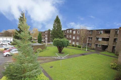 1 bedroom apartment for sale - Nowell Court, Rochdale Road, Middleton, Manchester M24 6EY