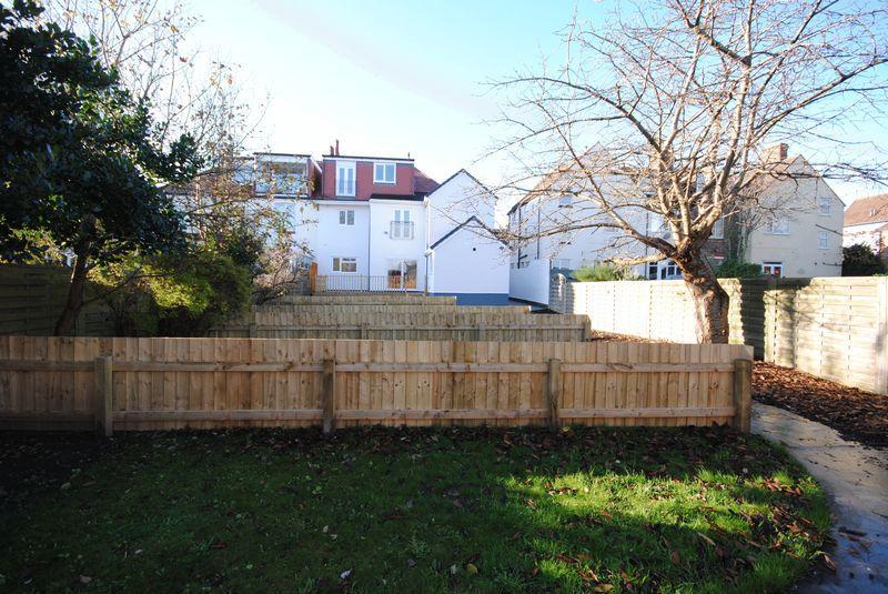1 Bedroom Apartment Flat for sale in Penkett Road, Wallasey