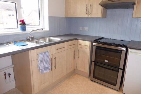 Houses to rent in chipping norton latest property for Kitchens chipping norton