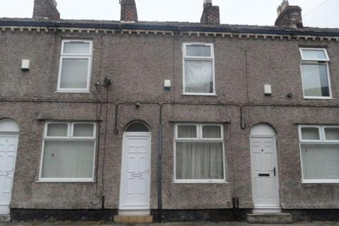 2 bedroom house for sale - 6 Cambria Street, Liverpool