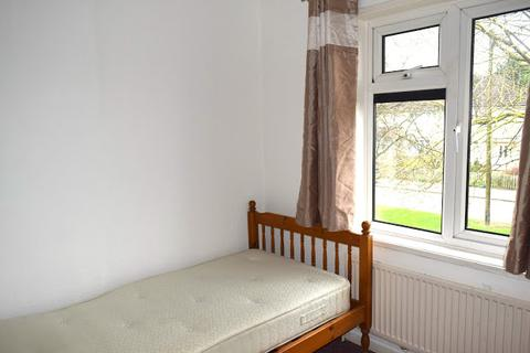 6 bedroom house share to rent - Peverel Road, Cambridge, CB5