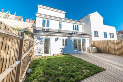 4 bedroom detached house for sale - Highbank, Brighton, BN1 5GB