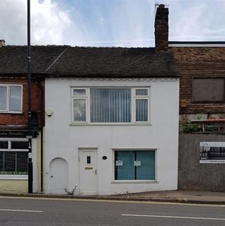 Property to rent - WATERLOO ROAD, BURSLEM, STOKE-ON-TRENT