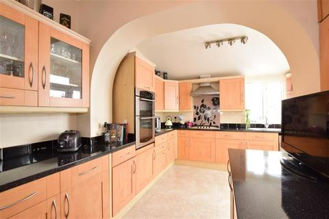 3 bedroom end of terrace house for sale - Stubbington Avenue, Portsmouth, Hampshire