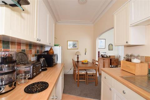 1 bedroom apartment for sale - North End Avenue, Portsmouth, Hampshire
