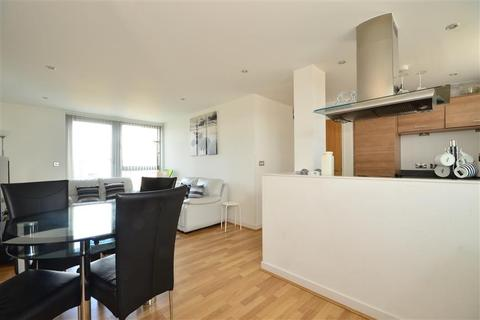 2 bedroom apartment for sale - Cross Street, Portsmouth, Hampshire