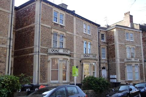 2 bedroom apartment to rent - Clifton, Whatley Rd, BS8 2PS