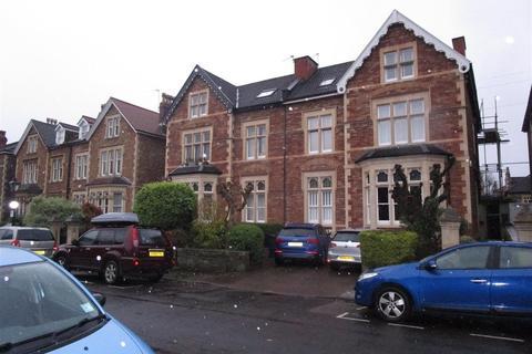 2 bedroom ground floor flat to rent - Clifton, Hurle Crescent BS8 2SZ