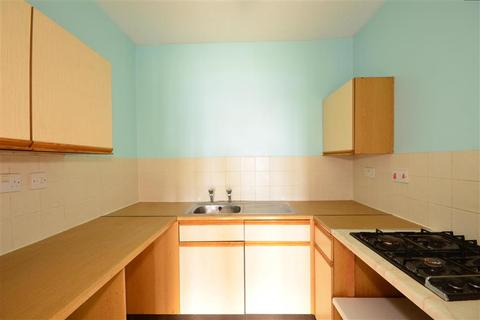 1 bedroom apartment for sale - Pedam Close, Southsea, Hampshire