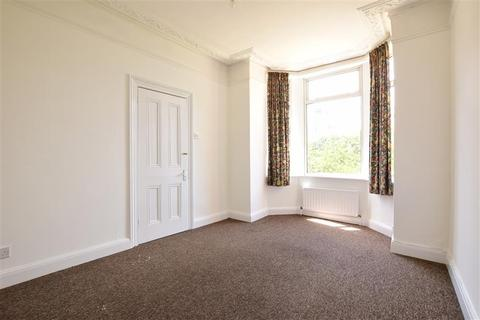 3 bedroom terraced house for sale - Lawrence Road, Southsea, Hampshire