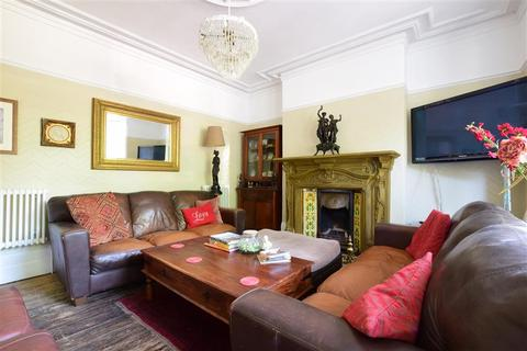 6 bedroom terraced house for sale - Goldsmith Avenue, Southsea, Hampshire