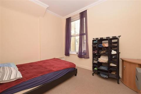 2 bedroom ground floor flat for sale - Alhambra Road, Southsea, Hampshire