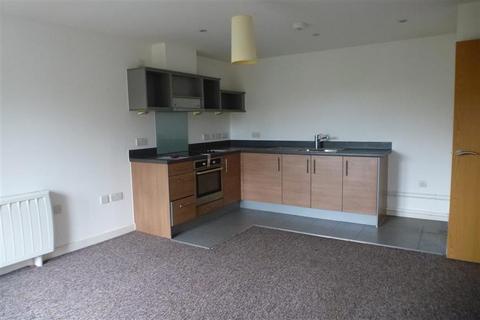 1 bedroom apartment for sale - Bonfire Corner, Portsmouth, Hampshire