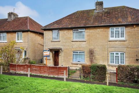 3 bedroom semi-detached house for sale - Englishcombe Lane, Bath
