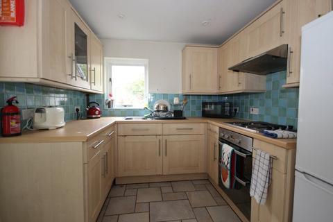 4 bedroom terraced house to rent - Shophouse Road, Twerton