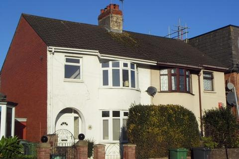 3 bedroom detached house to rent - HARBRIDGE Bridge Road, Llandaff North, Cardiff, Cardiff. CF14 2JL