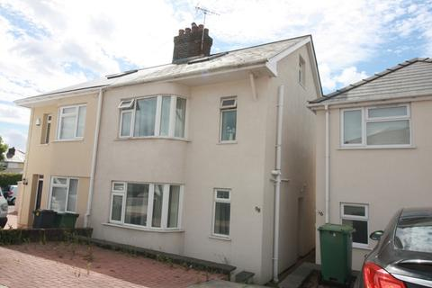 3 bedroom semi-detached house to rent - 98 Ty Wern Road, Cardiff, Cardiff. CF14 4SF