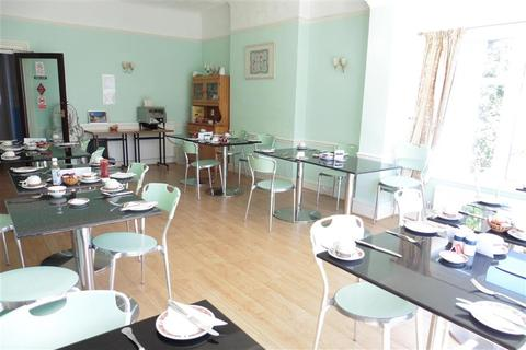 Guest house for sale - Grange Road, Shanklin, Isle of Wight
