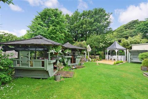 Guest house for sale - Sandrock Road, Niton Undercliff, Ventnor, Isle of Wight