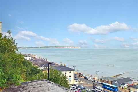 Guest house for sale - Park Road, Shanklin, Isle of Wight