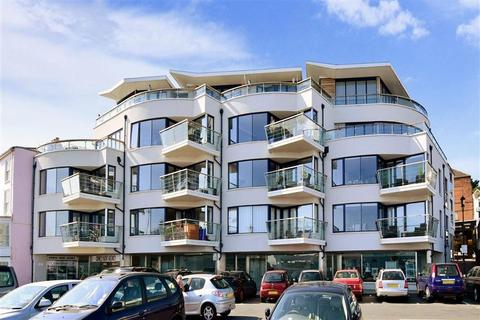 2 Bed Flats For Sale In Cowes Latest Apartments Onthemarket
