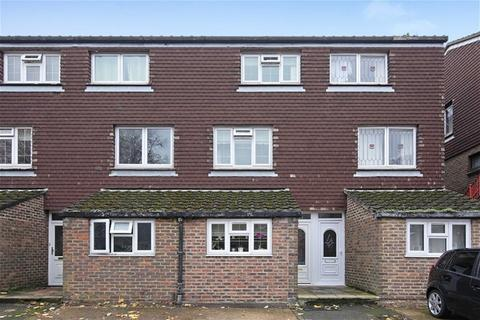 4 bedroom house for sale - Hoskins Close, Canning Town