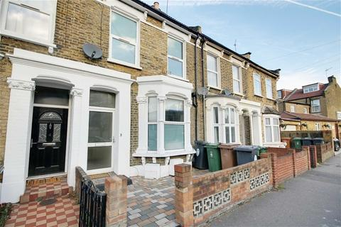 1 bedroom flat to rent - Maud Road, Leyton