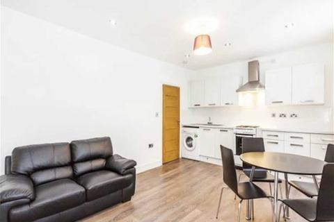 2 bedroom flat to rent - Albert Road, Royal Docks