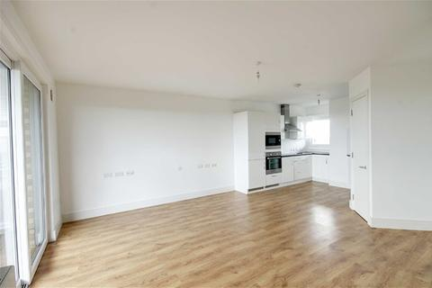 2 bedroom flat to rent - London Road, Barking